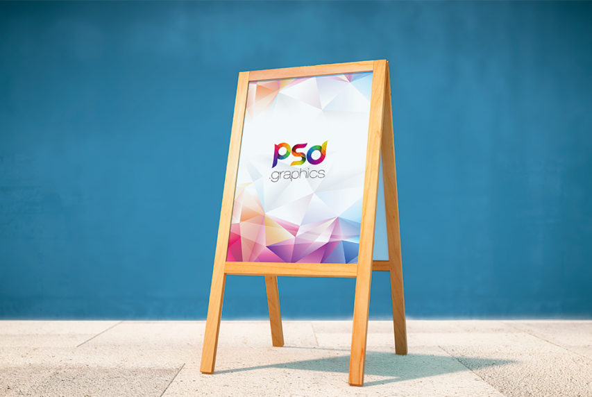 Wooden Display Stand Mockup Free PSD wooden stand mockup, wooden stand, wooden, wall, visual identity, vertical photo frame, vertical frame, urban, template, street stand, street, storefront, store front, signboard mockup, signboard, sign board, showcase, shop, screen, restaurant menu stand, restaurant menu, restaurant, realistic displays, realistic, psdgraphics, psd mockups, psd mockup, psd graphics, psd, product, presentation, poster mockup, poster mock-up, poster frame, poster, photorealistic, photo realistic, photo frame mockup, photo frame, panel, outdoor, multipurpose, movie poster mockup, modern, mockups, mockup template, mockup signage, mockup reflection, mockup psd, mockup presentation, mockup poster, mockup photo, mockup banner, mockup artwork, mockup, mock-ups, mock-up template, mock-up, menu stand mockup, menu stand, indoor, image mockup, High Resolution, freebie, free psd, free mockups, free mockup, free, frame, flyer mockup psd, flyer mockup, download, displays, display, digital display, customizable, branding, brand, board, Billboard Mock-up, billboard, banner mock-up, banner, backlight, airport, advertising mock up, advertising, advertisement,