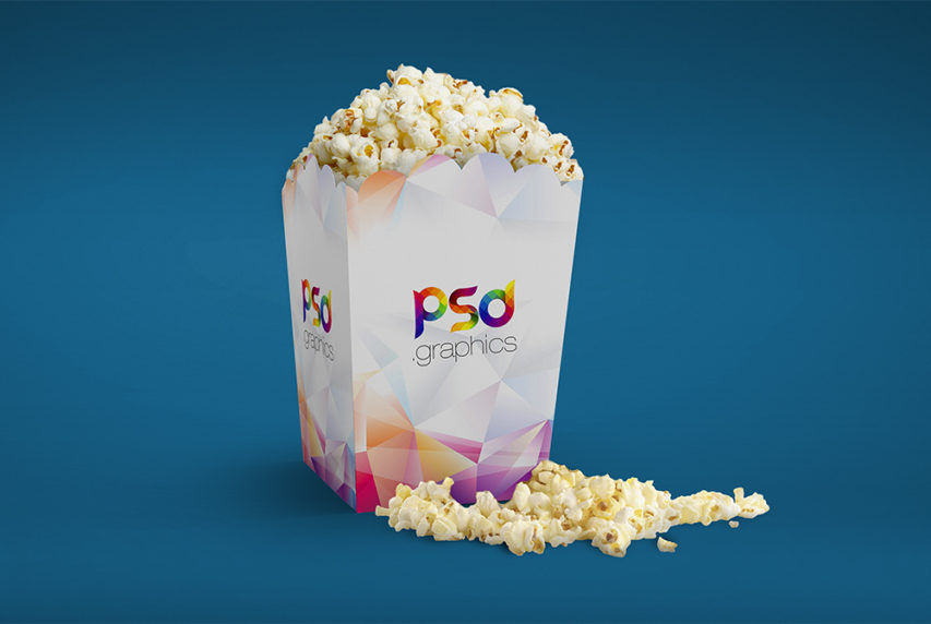 Popcorn Box Mockup Free PSD theatre template spices snack smart object showcase show realistic ready psdgraphics psd mockup psd graphics psd product packaging product mockup product design product print design presentation premium popping corn popcorn tub mockup popcorn tub popcorn pack popcorn mockup popcorn bucket mockup popcorn bucket popcorn box mockup popcorn box popcorn pop corn photorealistic packing packet design packaging mockup packaging mock-up packaging design packaging package pack object movie mockups mockup template mockup psd mockup mock-up graphics freemium freebie free psd free mockup free food fast food eat easy to use download delicious corn container closeup cinema carton buckets bucket branding mockup branding box bag advertising