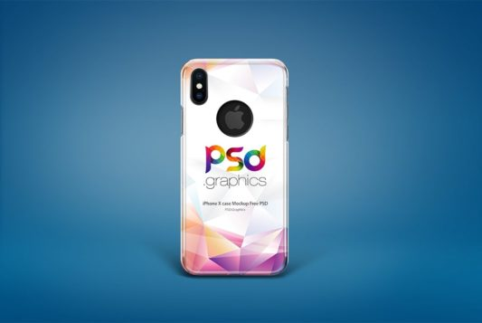 iPhone X Case Mockup Free PSD realistic psd mockups psd presentation phone mockup phone mockup psd mockup mock-up mobile mockup iphonex iphone x psd iphone x mockup template iphone x mockup psd iphone x mockup iphone x cover mockup iphone x cover iphone x case template iphone x case mockup iphone x case iphone x back cover iphone x back case iphone x iphone mockup psd iphone mockup iphone design iphone cover mockup iphone cover iphone case mockup iphone case iphone branding iphone hard case graphics glossy freebie free psd free mockups design cover mockup cover case psd case mockup case branding back case mockup back case apple iphone x mockup apple iphone x apple