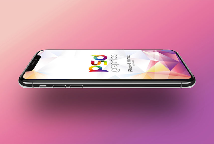 Apple iPhone X Mockup PSD unique touch screen stylish smartphone smart object showcase screen resources realistic Quality Psd Templates PSD Sources PSD Set psd resources psd mockups psd mockup PSD images psd freebie psd free download psd free PSD file psd download psd prospective view prospective professional presentation present premium premiuim photoshop photorealistic phone mockup phone new iphone mockup new iphone new moderen mockups mockup template mockup psd mockup mock-up mock mobile screen mockup mobile mockup mobile application mockup Mobile Application mobile app mockup mobile latest iphonex iphone x mockup iphone x iphone ten iphone mockup psd iphone mockup iphone 2017 iphone 10 mockup iphone 10 iphone iOS interface Grass graphics glossy fresh freemium Freebies freebie Free Resources free psd mockup free psd free mockups free mockup psd free mockup free download free floating iphone x floating iphone mockup floating iphone floating download psd download mockup download free psd download device detailed desk design creative corporate clean branding mockup branding black application mockup apple iphone x apple iphone mockup apple iphone apple app screens mockup app mockup Adobe Photoshop