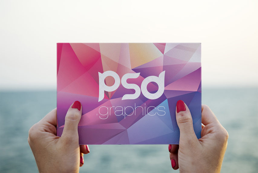 Photo Postcard Mockup PSD women template space smart object simple sign showcase realistic photo mockup realistic psd mockups psd mockup psd graphics psd professional print mockup print price presentation present premium poster postcard mockup postcard in hand postcard post card mockup post card pluck card mockup pluck card picture mockup picture photoshop photorealistic mockup photorealistic photography mockup photography photograph mockup photograph in hand photo realistic photo postcard photo mockup template photo mockup psd photo mockup photo in hand mockup photo in hand paper outdoor ornament notice note new Nature modern mockups mockup template mockup psd mockup mock-up message mail landscape photo mockup landscape photo landscape label inviting invite invitation card mockup invitation card invitation image mockup greeting card mockup greeting card greeting gift card mockup gift card gift freemium freebie free psd free mockups free mockup free female download creative congratulation cards card business cards mockup business cards mock-up business card stack business card mockup business card branding birthday card mockup birthday card birthday background 5x7 photo mockup 5x7 photo 5x7