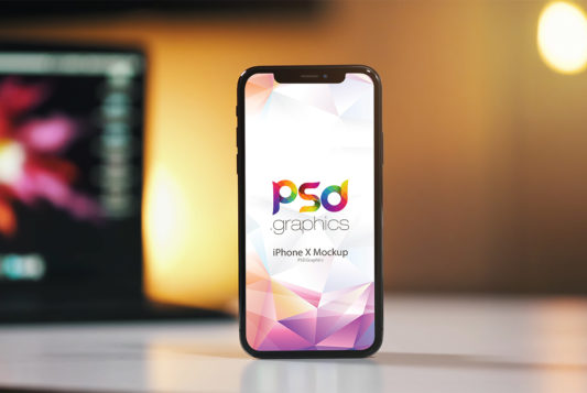 Beautiful iPhone X Mockup PSD smartphone, smart object, screen, resources, realistic, Psd Templates, PSD Sources, psd resources, psd mockups, psd mockup, PSD images, psd freebie, psd free download, psd free, PSD file, psd download, psd, prospective view, professional, presentation, premium, premiuim, photoshop, photorealistic, phone mockup, phone, new iphone mockup, new iphone, moderen, mockups, mockup template, mockup psd, mockup, mock-up, mock, mobile screen mockup, mobile mockup, mobile application mockup, mobile app mockup, mobile, latest, iphonex, iphone x mockup, iphone x, iphone ten, iphone mockup psd, iphone mockup, iphone 2017, iphone 10 mockup, iphone 10, iphone, iOS, interface, Grass, graphics, glossy, fresh, freemium, Freebies, freebie, Free Resources, free psd mockup, free psd, free mockups, free mockup psd, free mockup, free download, free, download psd, download mockup, download free psd, download, device, desk, design, corporate, clean, branding mockup, branding, application mockup, apple iphone x, apple iphone mockup, apple iphone, apple, app screens mockup, app mockup, Adobe Photoshop,