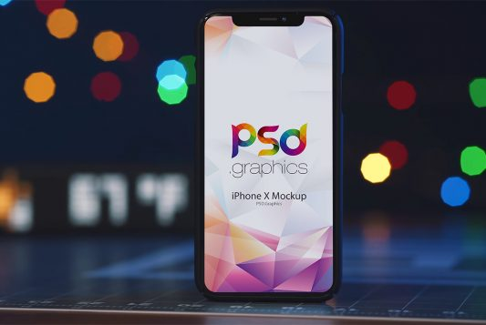Free iPhone X Mockup smartphone, smart object, screen, resources, realistic, Psd Templates, PSD Sources, psd resources, psd mockups, psd mockup, PSD images, psd freebie, psd free download, psd free, PSD file, psd download, psd, prospective view, professional, presentation, premium, premiuim, photoshop, photorealistic, phone mockup, phone, new iphone mockup, new iphone, moderen, mockups, mockup template, mockup psd, mockup, mock-up, mock, mobile screen mockup, mobile mockup, mobile application mockup, mobile app mockup, mobile, latest, iphonex, iphone x mockup, iphone x, iphone ten, iphone mockup psd, iphone mockup, iphone 2017, iphone 10 mockup, iphone 10, iphone, iOS, interface, Grass, graphics, glossy, fresh, freemium, Freebies, freebie, Free Resources, free psd mockup, free psd, free mockups, free mockup psd, free mockup, free download, free, download psd, download mockup, download free psd, download, device, desk, design, corporate, clean, branding mockup, branding, application mockup, apple iphone x, apple iphone mockup, apple iphone, apple, app screens mockup, app mockup, Adobe Photoshop,