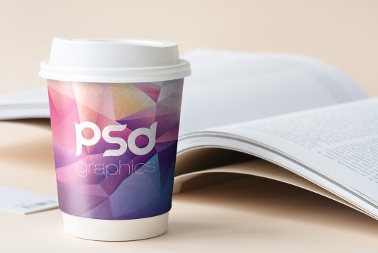 Paper Coffee Cup Mockup Free PSD showcase realistic psdgraphics psd mockup psd graphics psd presentation premium photorealistic paper cup mockup paper cup paper coffee cup mockup paper coffee cup mockups mockup template mockup psd mockup mock-up merchandise indoor graphics freemium freebie free psd free mockup free drink download cup coffee cup mockup coffee cup coffee classic branding brand beverages