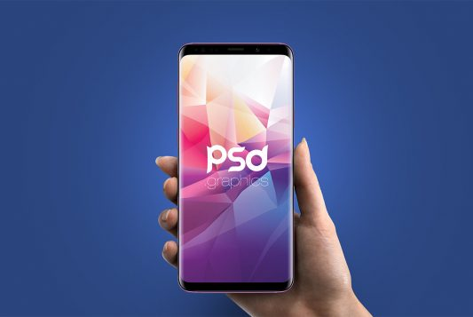 Samsung Galaxy S9 in Hand Mockup PSD template smartphone mockup psd smartphone mockup smartphone in hand smartphone smart object showcase screenshot screen samsung s9 mockup samsung s8 mockup samsung mockup Samsung Galaxy S9 Mockup PSD samsung galaxy s9 mockup samsung galaxy s9 samsung galaxy s8 mockup samsung galaxy s8 samsung galaxy mockup samsung s9 mockup s9 in hand mockup s9 s8 mockup s8 resources realistic Psd Templates psd resources psd mockups psd mockup PSD images psd freebie psd free download psd free PSD file psd download psd daddy psd professional presentation present premium photoshop photorealistic phone mockup psd phone mockup phone in hand mockup phone in hand phone holding mockup phone new modern mockups mockup template mockup psd mockup mock-up mock mobile screen mockup Mobile Mockup PSD mobile mockup mobile in hand mockup mobile in hand mobile application mockup Mobile Application mobile app mockup mobile in hand mockup in hand holding phone holding in hand holding galaxy s9 graphics galaxy s9 plus mockup galaxy s9 plus galaxy s9 phone mockup galaxy s9 mockup psd galaxy s9 mockup galaxy s9 in hand mockup galaxy s9 galaxy s8 mockup galaxy s8 freemium Freebies freebie free psd mockup free psd free mockups free mockup psd free mockup free download free download psd download mockup download free psd download device branding mockup branding application mockup app screens mockup app mockup android smartphone mockup android smartphone in hand android smartphone android phone mockup android phone android mockup psd android mockup android Adobe Photoshop