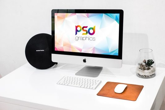 Clean iMac Mockup PSD Template workstation, workspace, workplace, work, wooden table, white, template, smart object, showcase, screen, room, realistic, psd mockups, psd, presentation, premiuim, photorealistic, pc, office desk, office, new imac pro, new imac, monitor, mockups, mockup psd, mockup, mock, minimalistic, minimalist mockup, minimalist imac mockup, minimalist, mac mockup, mac, interface, indoor, imac workstation, imac workspace, imac setup, imac pro mockup, imac pro 2017, imac pro, imac mocup, imac mockup template, imac mockup, imac in home office, imac desk mockup, imac, home office mockup, home office, home, glossy, fresh, freebie, free psd, free mockups, frame, display, desktop mockup, desktop, desk setup, desk, designer, design, creative, computer, clean imac mockup, business, apple imac pro mockup, apple imac pro, apple imac mockup, apple imac, apple,