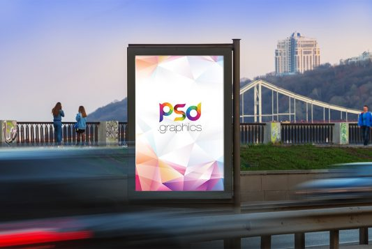 Outdoor Advertising Billboard Mockup PSD wall poster mockup, wall poster, wall, visual identity, vertical photo frame, vertical frame, urban, template, street stand, street billboard, showcase, screen, road side billboard, road side, realistic displays, realistic, psdgraphics, psd mockups, psd mockup, psd graphics, psd, product, presentation, poster mockup, poster mock-up, poster frame, poster, photorealistic, photo realistic, photo frame mockup, photo frame, panel, multipurpose, movie poster mockup, modern, mockups, mockup template, mockup signage, mockup reflection, mockup psd, mockup presentation, mockup poster, mockup photo, mockup banner, mockup artwork, mockup, mock-ups, mock-up template, mock-up, indoor, image mockup, highway billboard, High Resolution, freebie, free psd, free mockups, free mockup, free, frame, flyer mockup psd, flyer mockup, download, displays, display, digital display, customizable, city billboard, city ad, bus stop, branding, brand, Billboard Mock-up, billboard, banner mock-up, banner, backlight, airport, advertising mock up, advertising, advertisement,