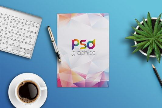 A4 Paper Mockup PSD template, stationery, resume template, resume psd, resume on desk, resume mockup, resume, psd mockups, psd mockup, psd, print template, print, presentation, poster mockup, poster, photorealistic, paper psd, paper mockup template, paper mockup psd, paper mockup, paper, office, modern, mockups, mockup template, mockup psd, mockup, mock-up, letterhead mockup, graphics, freebie, free resume template, free resume psd, free resume, free psd, free mockups, free mockup, free, flyer mockup psd, flyer mockup, flyer, download, designer resume, cv template, cv psd, cv mockup, cv, curriculum vitae, creative resume, cover letter, corporate flyer, corporate, coffee cup, coffee, clean, business flyer, business, brochure mockup, blue, bio-data, bio, a4 poster mockup, a4 paper mockup, a4 paper, a4 flyer mockup, a4,