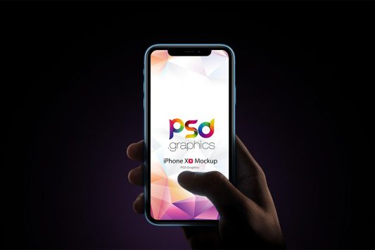 iPhone Xr Mockup xr x r smartphone screen resources realistic Psd Templates PSD Sources psd resources psd mockups psd mockup PSD images psd freebie psd free download psd free PSD file psd download psd professional premiuim photoshop photorealistic phone mockup phone new iphone mockup new iphone moderen mockups mockup template mockup psd mockup mock-up mock mobile screen mockup mobile mockup mobile application mockup mobile app mockup mobile latest iphonex iphone xr mockup template iphone xr mockup iphone xr in hand mockup iphone xr in hand iphone xr iphone x r iphone x mockup template iphone x mockup iphone x iphone ten iphone mockup template iphone mockup psd iphone mockup iphone in hand iphone 2018 iphone 10s mockup iphone 10s iphone 10 s iphone 10 mockup iphone 10 iphone iOS interface Grass graphics glossy fresh freemium Freebies freebie Free Resources free psd mockup free psd free mockups free mockup psd free mockup free download free download psd download mockup download free psd download device desk design branding mockup branding application mockup apple iphone x apple iphone mockup apple iphone apple app screens mockup app mockup 2018