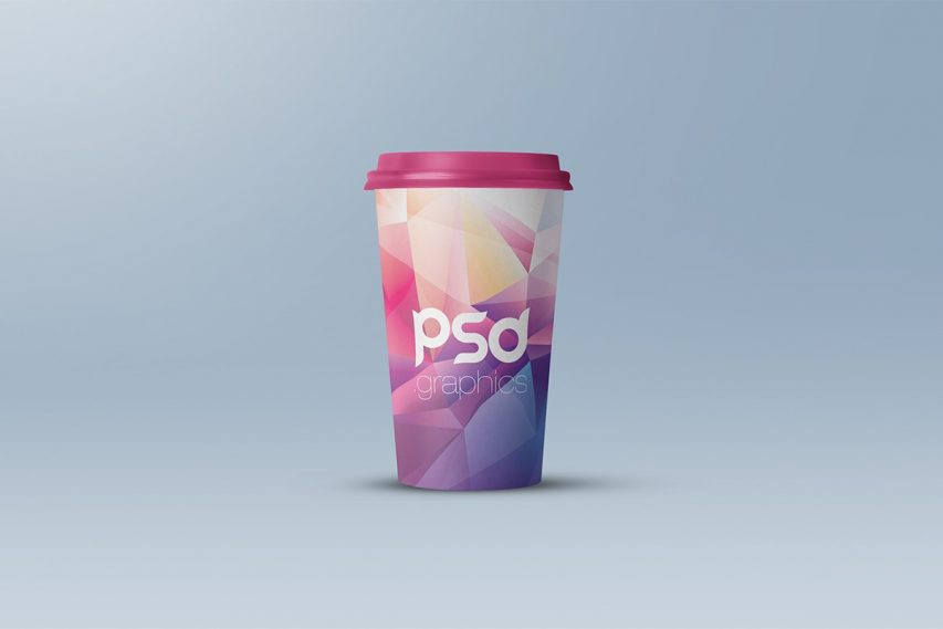 Large Paper Cup Mockup PSD showcase, realistic, psdgraphics, psd mockup, psd graphics, psd, presentation, premium, photorealistic, paper cup template, paper cup mockup, paper cup label, paper cup, paper coffee cup, packaging mockup, packaging, mockups, mockup template, mockup psd, mockup, mock-up, merchandise, male, ma, large paper cup mockup, large paper cup, large cola cup, label mockup, label, jambo paper cup, jambo cup, jambo, hand, freebie, free psd, free mockup, free, drink, download, cup, cold drink paper cup, cola cup mockup, coffee in hand, coffee cup mockup, coffee cup label, coffee cup, coffee, branding mockup, branding, brand, big paper cup, beverages,