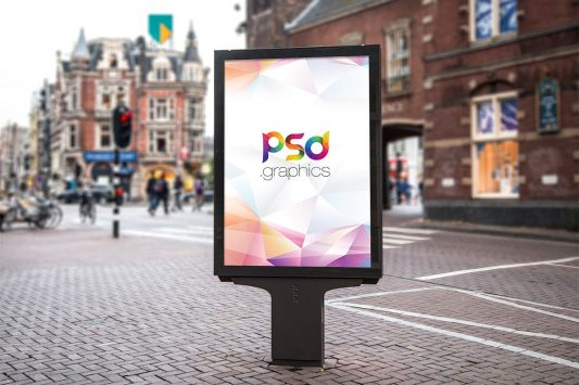 Outdoor Advertising Billboard Mockup wall poster mockup wall poster wall visual identity vertical photo frame vertical frame urban template street stand street billboard showcase screen road side billboard road side realistic displays realistic psdgraphics psd mockups psd mockup psd graphics psd product presentation poster mockup poster mock-up poster frame poster photorealistic photo realistic photo frame mockup photo frame panel multipurpose movie poster mockup modern mockups mockup template mockup signage mockup reflection mockup psd mockup presentation mockup poster mockup photo mockup banner mockup artwork mockup mock-ups mock-up template mock-up indoor image mockup highway billboard High Resolution freebie free psd free mockups free mockup free frame flyer mockup psd flyer mockup download displays display digital display customizable city billboard city ad bus stop branding brand Billboard Mock-up billboard banner mock-up banner backlight airport advertising mock up advertising advertisement