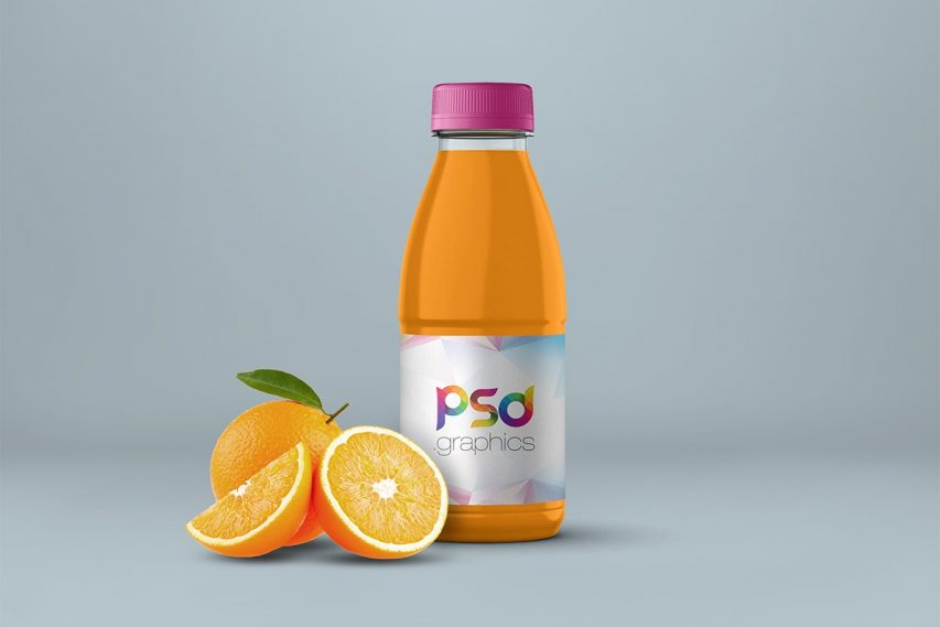 Orange Juice Bottle Mockup PSD water bottle mockup water bottle template showcase realistic psdgraphics psd mockup psd graphics psd product packaging product mockup product presentation portfolio plastic bottle mockup plastic bottle photorealistic packaging mockup packaging organic orange juice bottle orange juice orange mockups mockup template mockup psd mockup mock-up mock label mockup label juice bottle mockup juice bottle juice graphics glass bottle mockup glass bottle freemium freebie free psd free mockup free drink bottle drink download container classic branding mockup branding brand bottle mockup bottle label mockup bottle label bottle beverages advertising