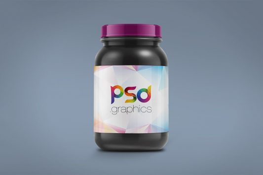 Plastic Jar Packaging Mockup whey vitamin supplement round realistic psdgraphics psd template psd mockup psd Protein jar mockup protein jar protein print design plastic jar mockup plastic container mockup plastic plain jar pharmacy packaging mockup packaging mockup psd mock-up jars jar mockup jar label mockup jar label jar isolated graphics glossy freebie free psd free mockups food drink creative cosmetics cosmetic Containers container branding black advertising