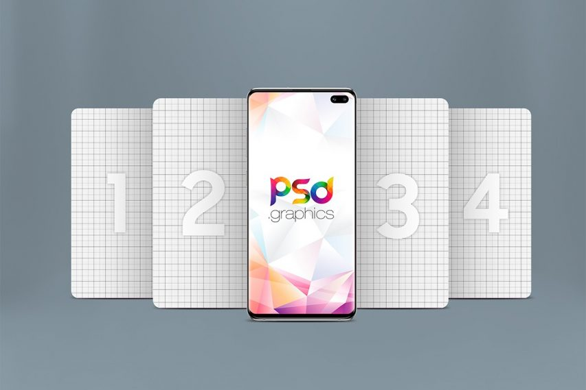 Galaxy S10 Plus Mockup PSD smartphone mockup smartphone samsung s10 mockup samsung s10 samsung mockup samsung galaxy s10 plus mockup samsung galaxy s10 plus samsung galaxy s10 mockup samsung galaxy s10 samsung galaxy mockup samsung s10 mockup s10 psd mockup psd freebie psd free download psd free PSD file psd download psd presentation premium photorealistic phone mockup phone multiple app screen mockup template mockup psd mockup mock-up mock mobile screen mockup Mobile Mockup PSD mobile mockup mobile app mockup mobile galaxy s10 plus mockup galaxy s10 plus galaxy s10 mockup galaxy s10 freemium Freebies freebie free psd mockup free psd free mockups free mockup psd free mockup free download free download psd download mockup download free psd download device branding application mockup app screens mockup app screens app screen mockup app mockup template app mockup App android phone android mockup psd android mockup android Adobe Photoshop