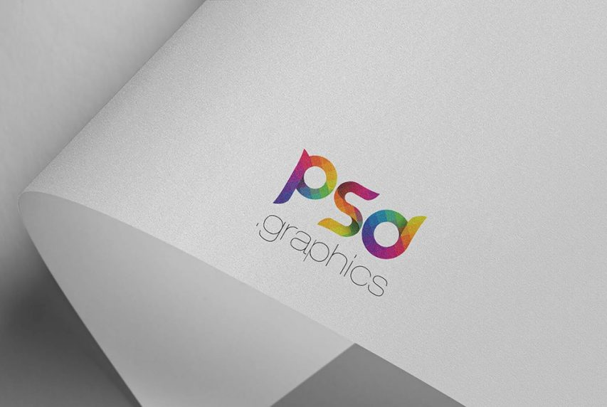 Paper Logo Mockup stationery mockup stationery branding stationery stationary simple mock-up psd free download psd free PSD file psd download psd paper mockup paper logo mockup paper office stationery mockup office stationery office letterhead mockup template mockup psd mockup mock-up mock logo template logo mockup logo mock-up logo branding logo letterhead mockup identity Freebies freebie free psd free mockup psd free mockup free mock up free logo mockup free download free download psd download free psd download corporate mockup corporate branding mockup corporate branding company branding mockup company branding company branding mockup branding
