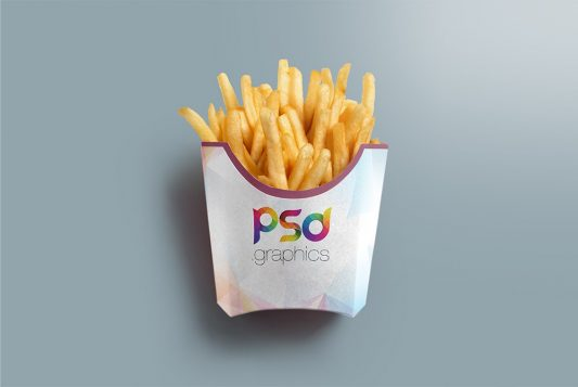 French Fries Packaging Mockup template spices snack smart object showcase realistic psd mockups psd mockup psd graphics psd freebie psd product packaging product mockup product design product presentation photorealistic packing packaging mockup packaging mock-up packaging design packaging package pack mockups mockup template mockup psd mockup free mockup mock-up mcdonalds logo mockup logo graphics graphic design french fries box french fries freebie free psd free mockup free french fries mockup free food fast food packaging fast food download mockup download design branding mockup branding advertising