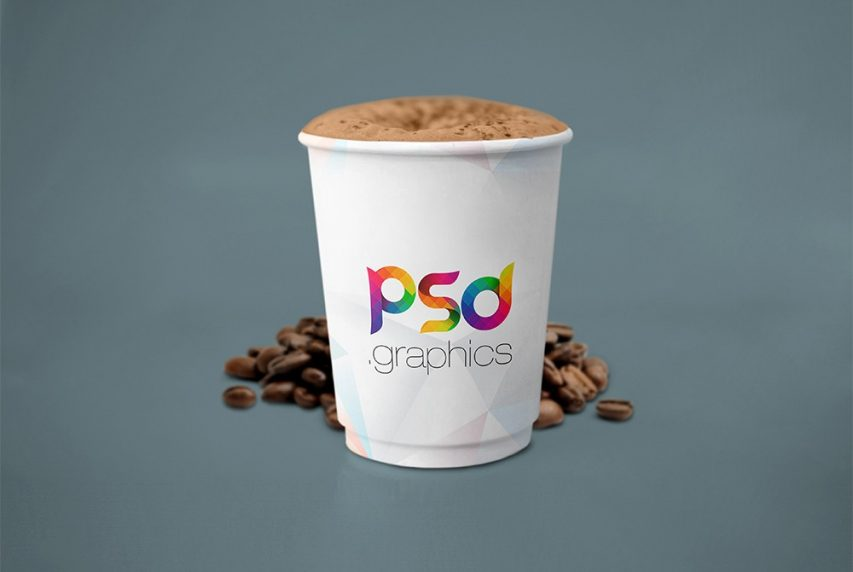 Free Coffee Cup Mockup showcase realistic psdgraphics psd mockup psd graphics psd presentation premium photorealistic paper cup mockup paper cup label paper cup paper coffee cup packaging mockup packaging mockups mockup template mockup psd mockup mock-up merchandise male ma label mockup label indoor in hand hand holding paper cup hand freebie free psd free mockup free drink download cup coffee in hand coffee cup mockup coffee cup label coffee cup coffee branding mockup branding brand beverages