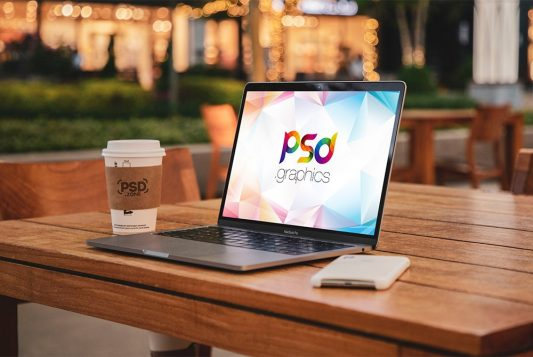 Macbook Pro with Coffee Cup Mockup workstation workspace work wooden table table study showcase realistic psdgraphics psd mockups psd mockup psd graphics psd prospective view prospective pro presentation premium photorealistic paper cup mockup paper cup label paper cup paper coffee cup packaging mockup packaging office desk office notebook new macbook pro new macbook mockups mockup template mockup psd mockup mock-up merchandise male macbook pro on table macbook pro mockup template macbook pro mockup macbook pro 2016 macbook pro 15 macbook pro macbook on table macbook mockup template macbook mockup psd macbook mockup macbook 2018 macbook 15 macbook ma laptop on desk laptop mockup laptop label mockup label indoor in hand home office hand holding paper cup hand freebie free psd free mockups free mockup free drink download desk cup corporate computer coffee in hand coffee cup mockup coffee cup label coffee cup coffee business branding mockup branding brand beverages apple macbook pro apple 15 inch