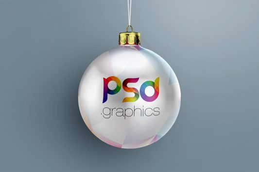 Hanging Christmas Ball Mockup xmas winter template snow globe silver santa psd postcard ornaments new year mockup mock-up logo mock-up logo layout decorative decoration christmas tree christmas template christmas ornaments christmas mockup christmas mock up christmas balls christmas ball mockup christmas ball christmas card bow balls ball background