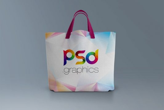 Canvas Tote Bag Mockup PSD tote bag mockup tote bag tote showcase shopping bag mockup shopping bag shopping shop psdgraphics psd mockups psd graphics psd presentation premium photorealistic packaging package mockup template mockup psd mock-up hand bag freemium freebie free psd free mockup free cotton bag canvas tote bag canvas bag mockup canvas bag canvas branding mockups branding brand bag mockup