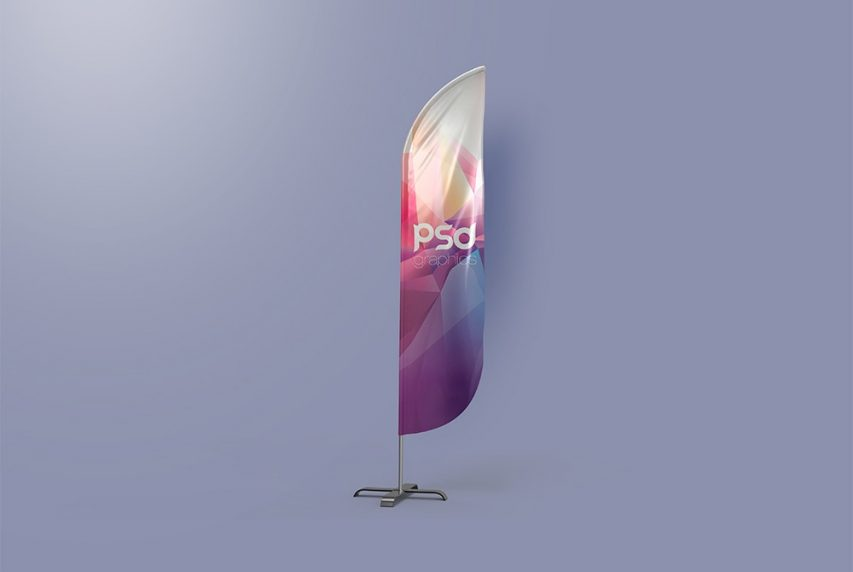 Feather Flag Banner Mockup sail flag mockup sail flag psd template psd mockup psd graphics psd download psd mockup template mockup psd mockup download mockup free psd mockup free psd free mockup free download free flag psd flag mockup psd flag mockup flag branding flag banner mockup flag banner flag Feather Flag event flag download psd download mockup branding mockup branding banner mockup banner advertising mockup advertisement flag ad mockup